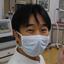 Doctor Kazu